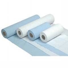 BCR250402) Medical / Hygiene Roll 10