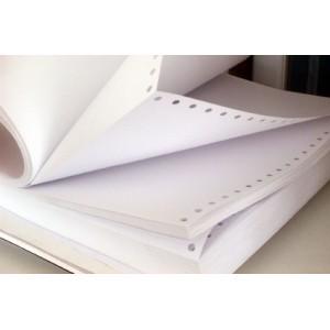 Image for 11X241 (11X9 1/2) 90GRM Lisitng Paper