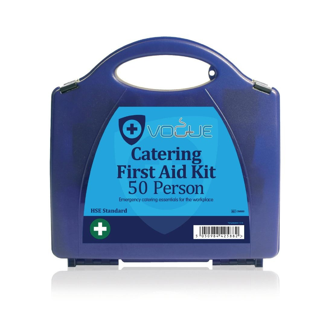 Catering First Aid Kit 50 Person
