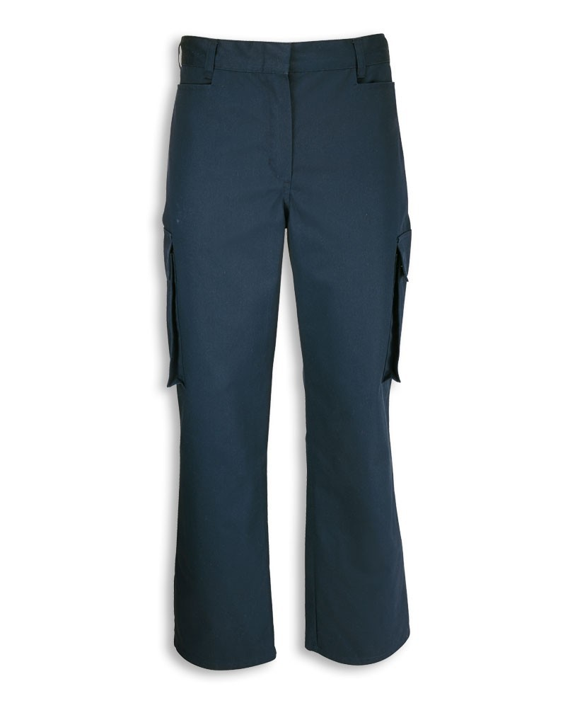 Women's Cargo Trouser