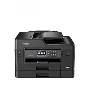 Image for  Brother MFC-J5730DW