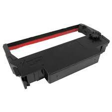 Epson Ribbons ERC30/34/38 Black/Red