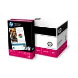 HP Printing Paper A4 90gsm (CHP235) per ream