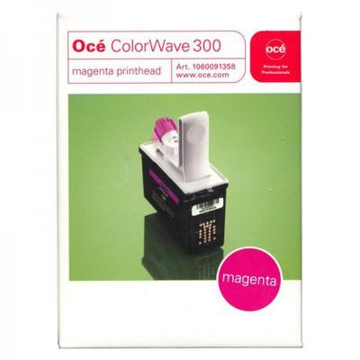 Oce Colorwave 300 Print Head Magenta -