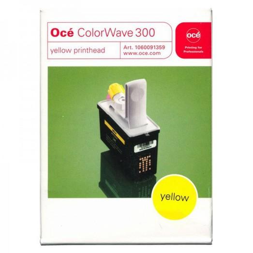 Oce Colorwave 300 Print Head Yellow -