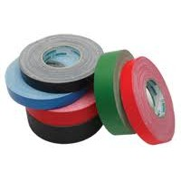Image for 1.5 INCH LEGAL TAPE
