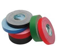 1.5 INCH LEGAL TAPE