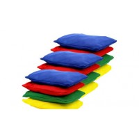 Image for Original Bean Bag 12 Pack