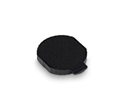 Trodat 46019 Ink Pads Black PK2