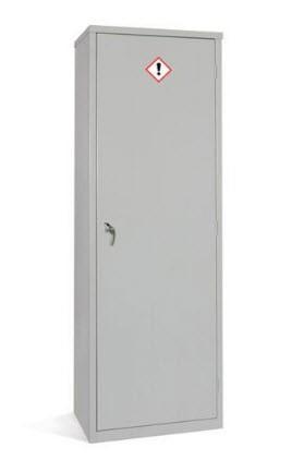 COSHH Hazardous Cupboards - 1830x610mm