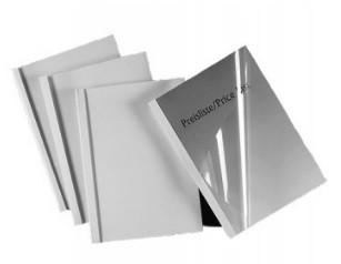 White 10mm 25-70 Sheets Pk 25
