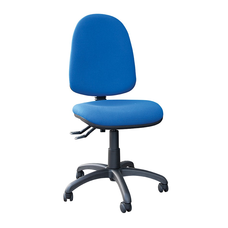 Contract Operator Chair No Arms