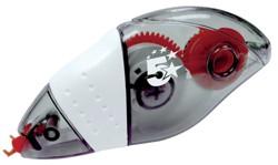 5 Star Correction Roller