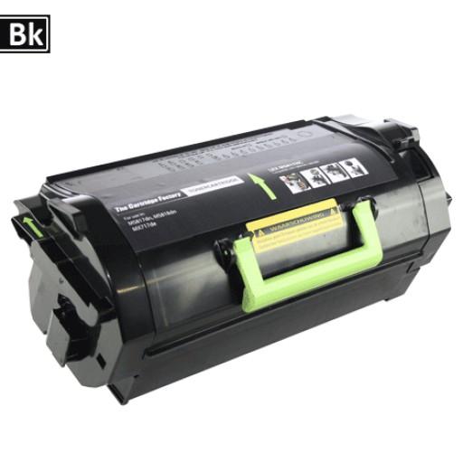 Lexmark HC 53B2H00 Compatible 25K