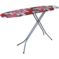Image for Steel Ironing Board