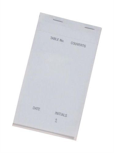 Sgl PartNumber 1-100 Pad Red PAD12 Pk100