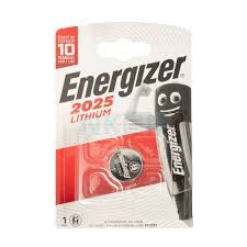 Energizer  Lithium pk1