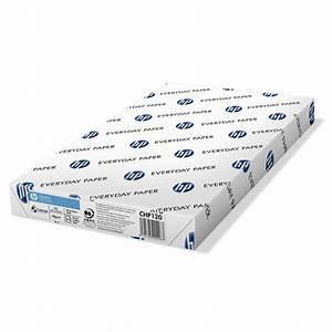 KT A3 Copy Paper Ream 500 (47848)