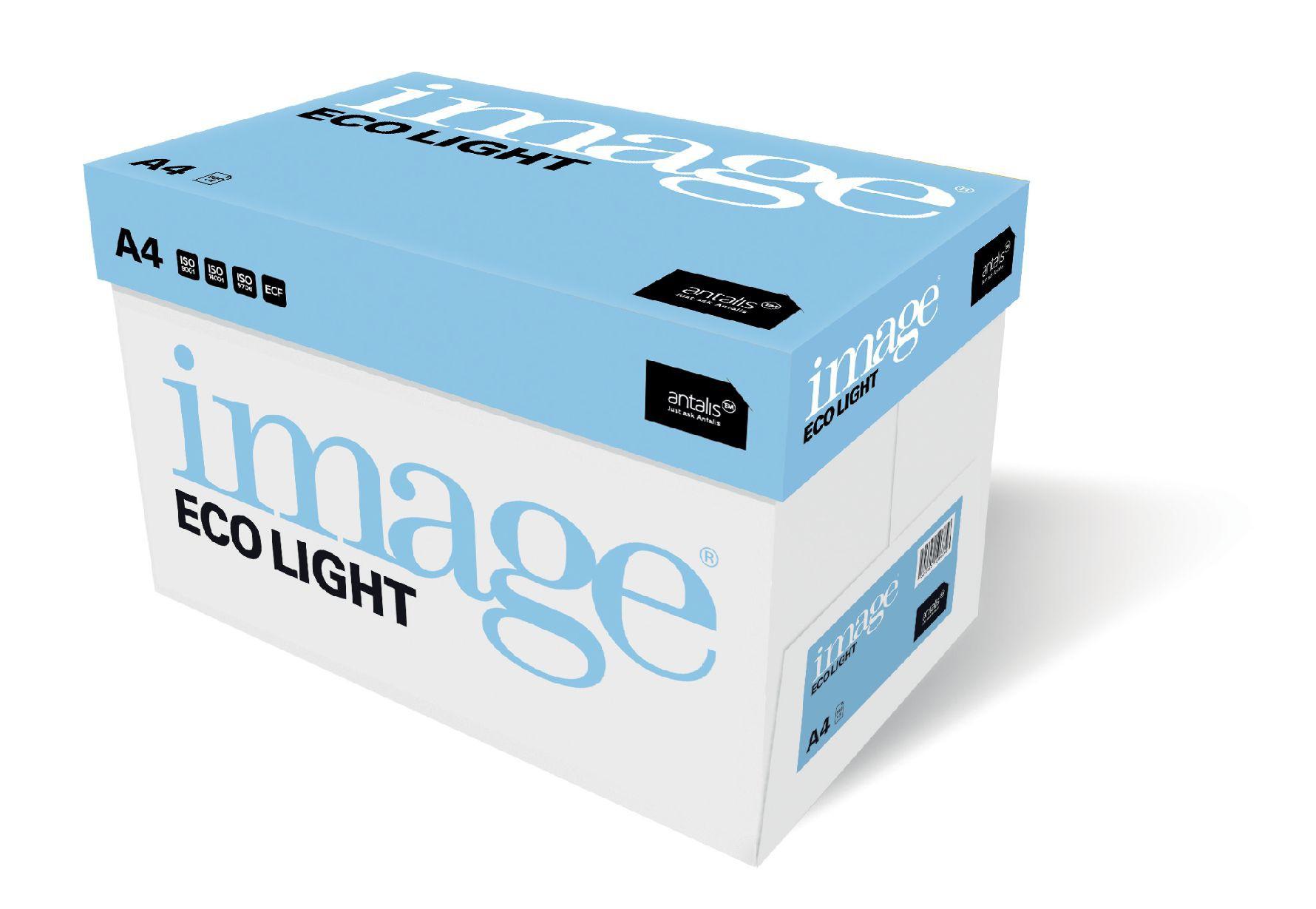A4 White Copier Paper 2500 Sheets Box