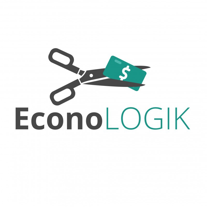 econoLOGIK Compatible Toner Cartridge for use in Oki C332 / MC363 / 46508711 / cyan 3000 pages