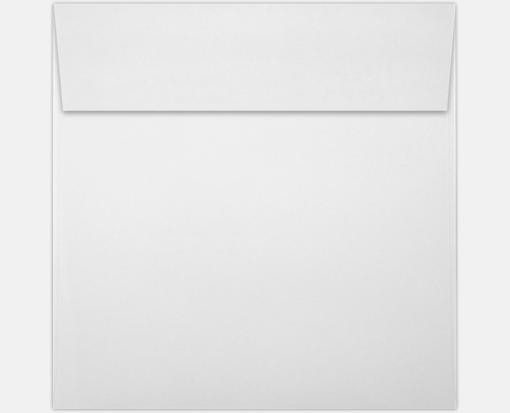 155x155 ref RC155 Diamond Flap White Gummed