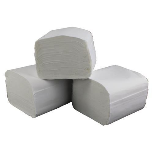 2 Ply White Pure Bulk Pack Toilet Tissue Pack 36 x 250