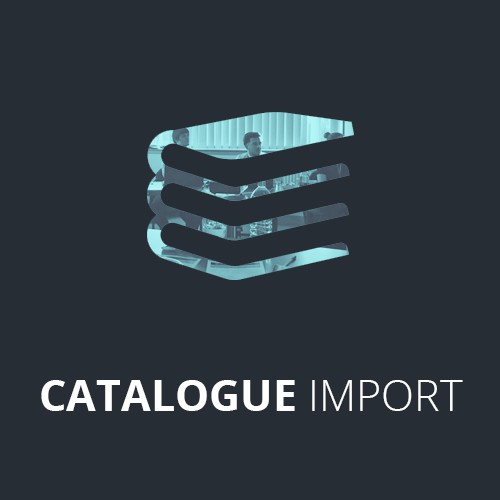 Catalogue importing - Request for Prima Support to import dealer catalogues for agreed month.