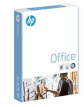 HP A4 Office 80gm
