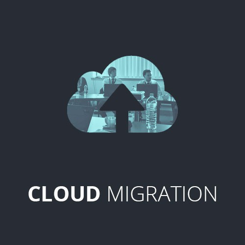 Migration and Upgrade of Prima database to Prima Cloud version