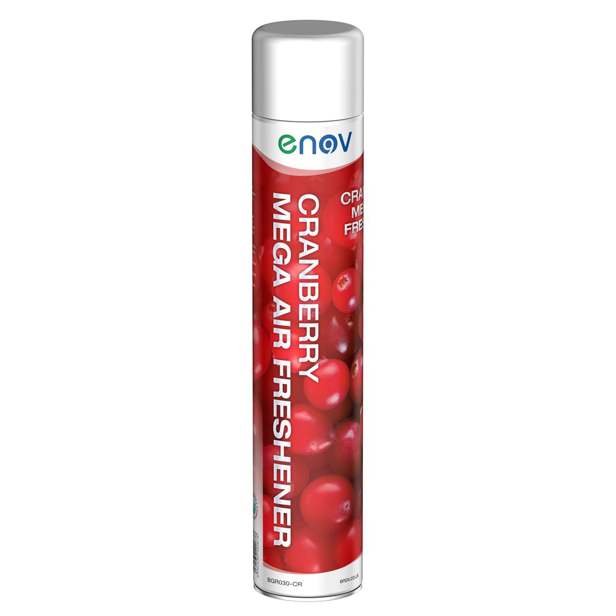Enov Cranberry Mega Air Freshener