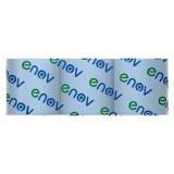Enov Centrefeed 2Ply Tissue Blue
