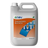 Enov Thickened Bleach 5L