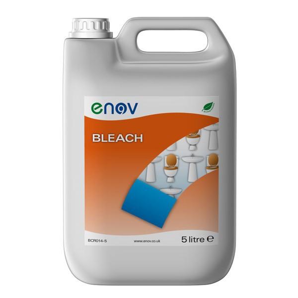 Enov Bleach