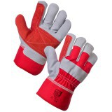 Elite Riggers Gloves