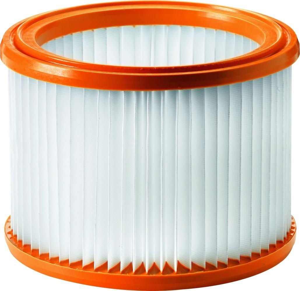 Nilfisk Filter