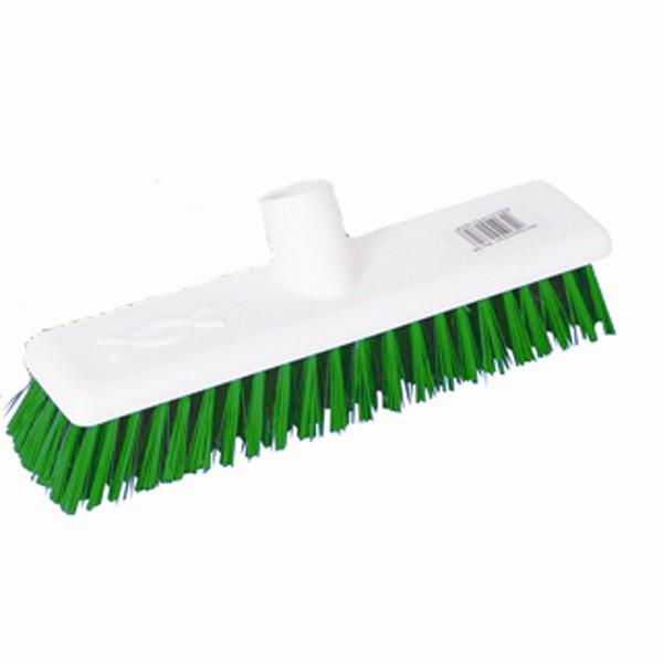 Hygiene Broom Head 12
