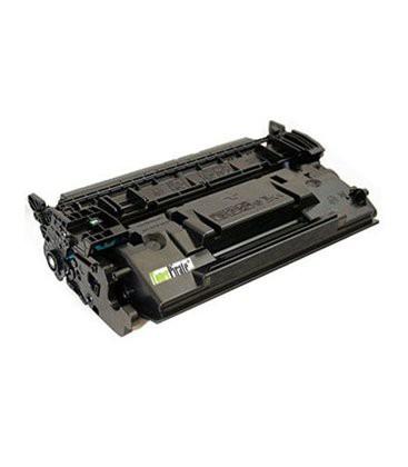 HP 26X (CF226X) Compatible Toner