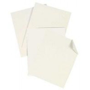 West Design 5mm Foamboard A1 Pack of 10 White WF5001 (61106)