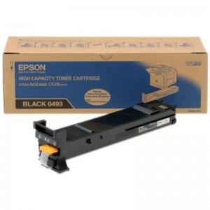 Epson AcuLaser CX28DN Toner C13S050493