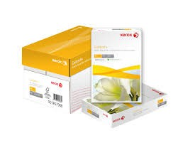 Xerox Colotech+ Paper A4 100gsm White Ream 003R97993