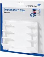Legamaster Magnetic Marker Holder 7-1220-00