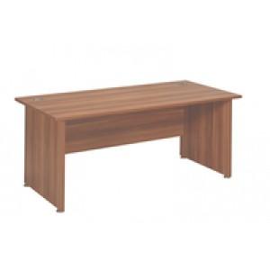 Avior 1800mm Rectangular Desk Cherry KF838257