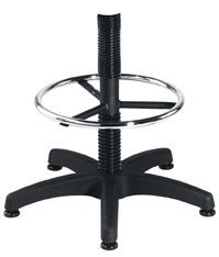 DRAUGHTSMANS KIT FOR OPS CHAIR