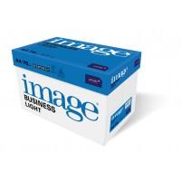 Image for *Image/Rey Business Light White Copier Paper FSC4 A4 210x297mm  Pack 500x5
