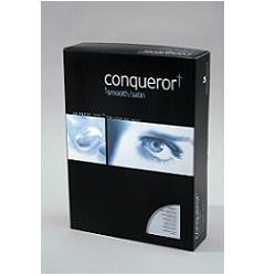 Conqueror Envelope Wove Oyster C4 324x229mm SuperSeal Boxed 250