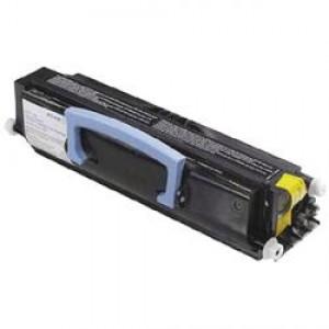 Dell Black PY408 Use/Rtn Toner 593-10238
