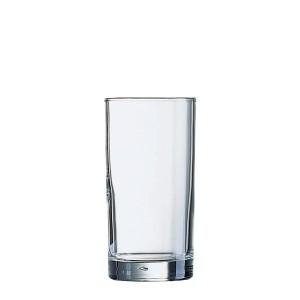 Hi Ball Glass Tall 10-12oz [Pack 48]