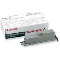 *Canon GP300/400 Series Copier Toner Black 1389A003 Pack of 2 F42-3201-600