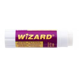 Value Glue Stick 40g Pack of 100