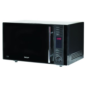 Igenix Combination Microwave 25L